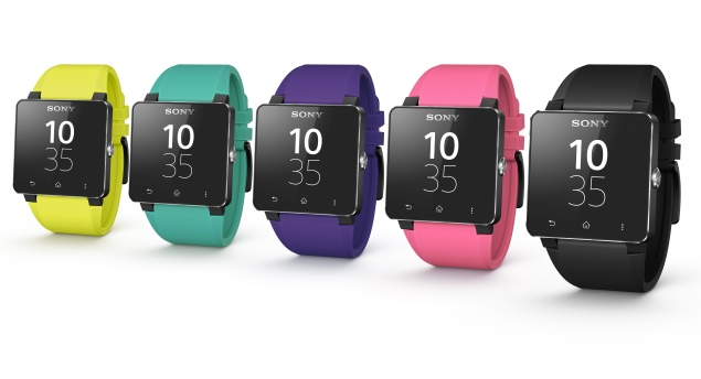 sony-smartwatch-2-colours-ap-635