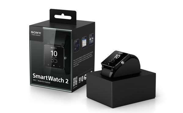 sony-smartwatch2-packaging-sny-sw2