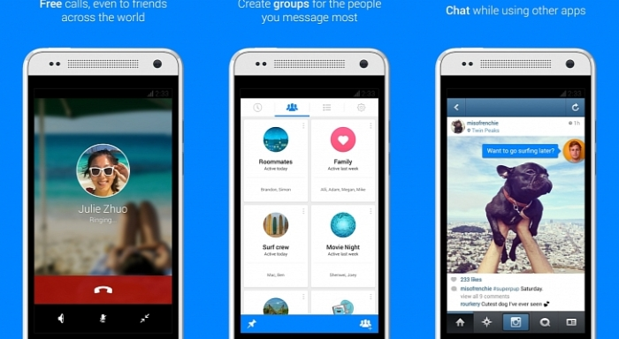 Download-Facebook-Messenger-4-0-0-8-1-for-Android