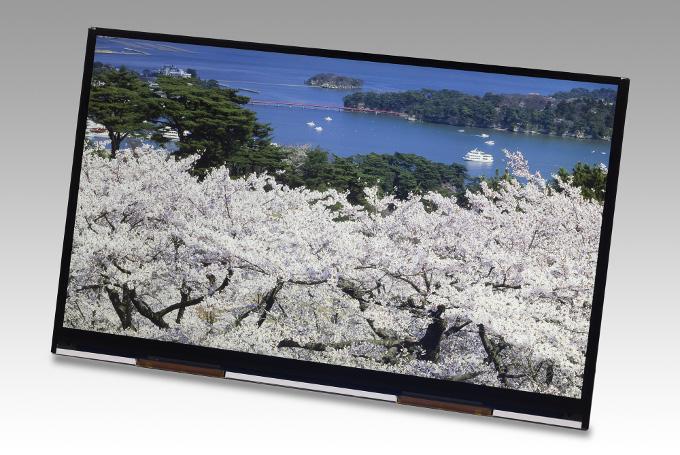 JDI-4K-tablet-display