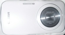 Samsung-Galaxy-S5-Zoom