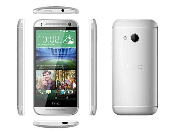 HTC One Mini 2_1