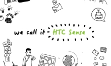 HTC-Sense-Logo