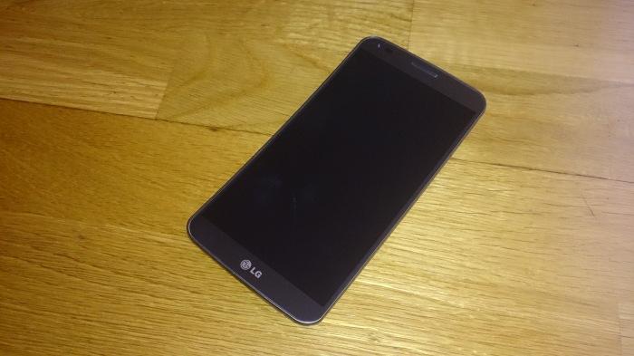 LG Flex (1)