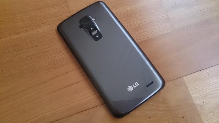 LG Flex (10)