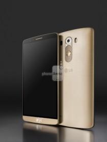 LG G3_g