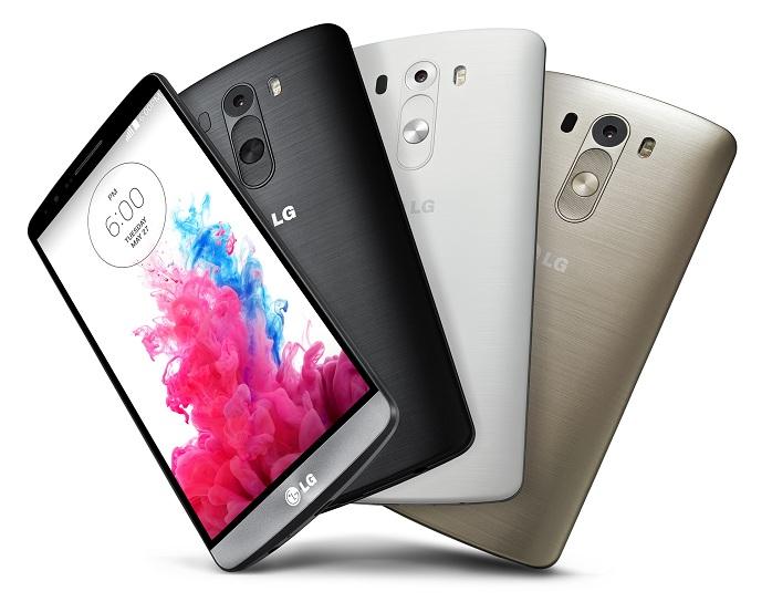 LG G3_1