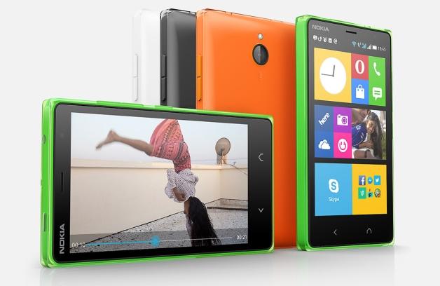 Nokia-X2-teaser
