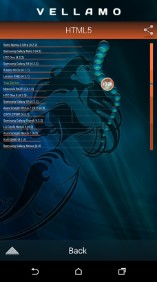 Screenshot_2014-05-25-15-22-59