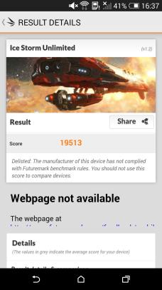 Screenshot_2014-05-25-16-37-19