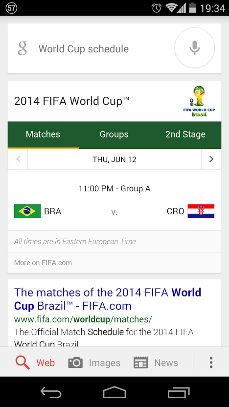 world-cup-google-now