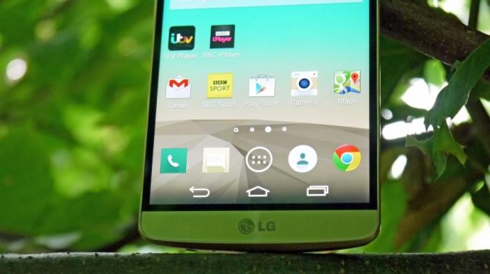 LG G3 (8)