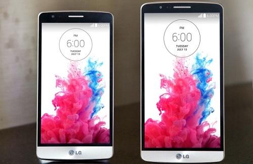 LG G3 beat01