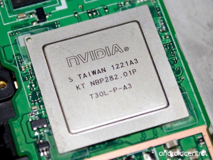 nvidia_chip_0