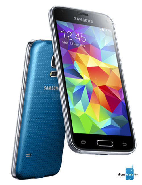Samsung-Galaxy-S5-mini-2