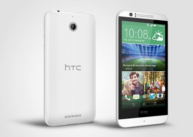 HTC_Desire_510_PerRight_White_575px