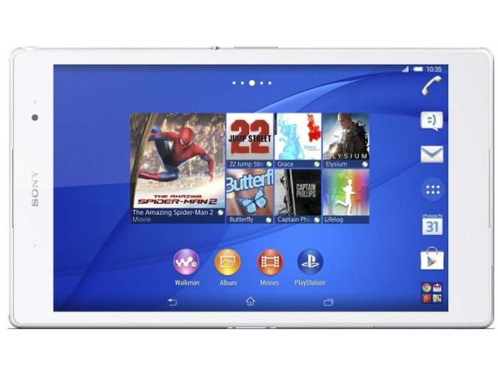 xperia-z3-tablet
