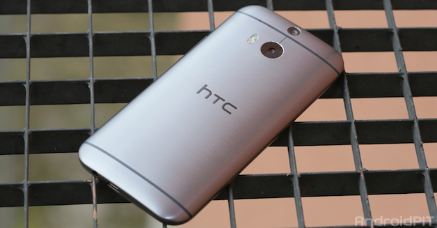 htc-one-2014-backside
