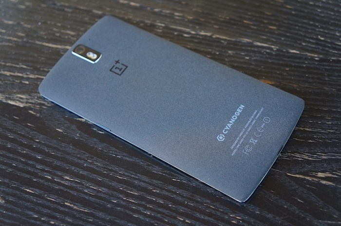 oneplus-one-review-hardware