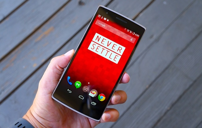 oneplus-one-review-title