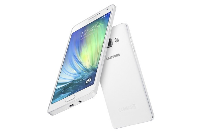 samsung-galaxy-a7-official
