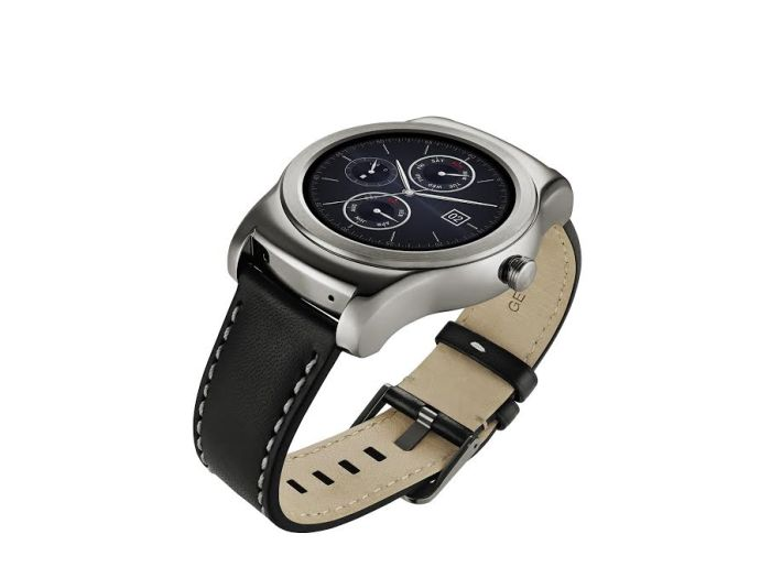 LG G watch urban02