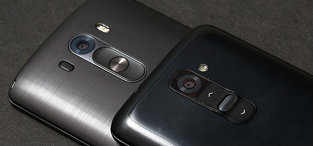 lg-g3-g2-comparison-buttons-detail