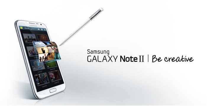 Samsung-Officially-Confirms-Android-5-0-Lollipop-for-Galaxy-Note-II-472977-2