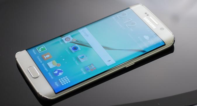 Samsung-Galaxy-S6-edge-Službeno