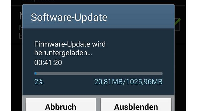 samsung_galaxy_s4_lollipop_update_de