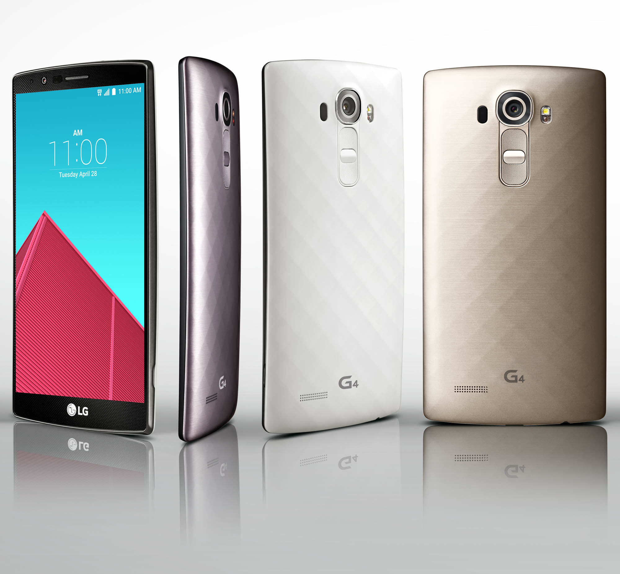 lg g4 official images 1