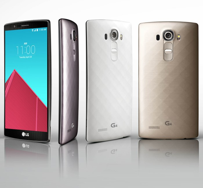 LG-G4-official-images (1)